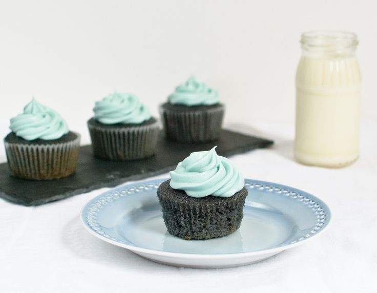 blue velvet cupcakesTasty Recipe, Blue Variations, Cupcakes Lovers, Red Velvet, Water Cupcakes, Delicious, Blue Velvet Cupcakes, Cupcakes Rosa-Choqu, Feelings Blue