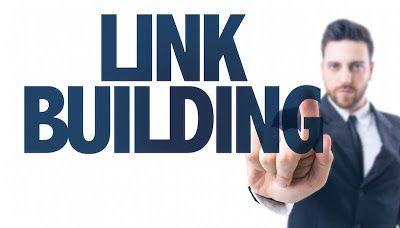 Descargas, recursos web y muchas cosas mas: Qué es el Link building?