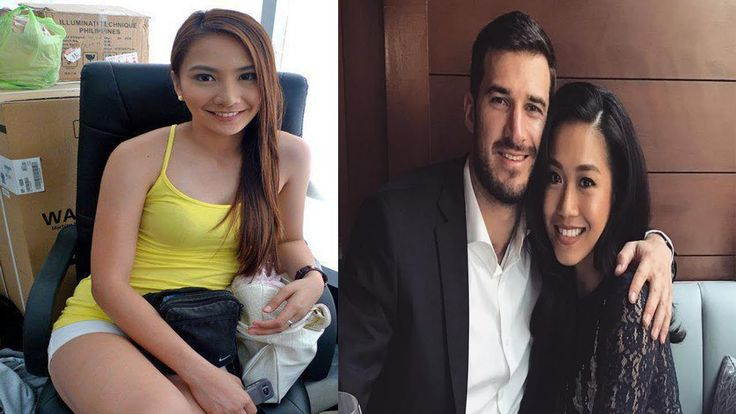 Latest news about basketball player Rachel Anne Daquis