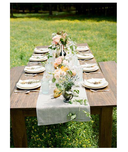 Casual Wedding Ideas: Best 25+ Casual Wedding Decor Ideas On Pinterest