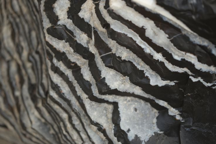 Rajasthani Rocks.