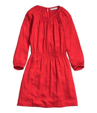 dress | H&M NL
