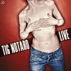 """Tig Notaro: Live, """"Hello I have Cancer"""" Well worth the $4.99 itunes cost. Comedian Tig Notaro was diagnosed with stage two breast cancer and one day later, she performed in a Los Angeles comedy club. This is the recording of her touching and humorous performance."""