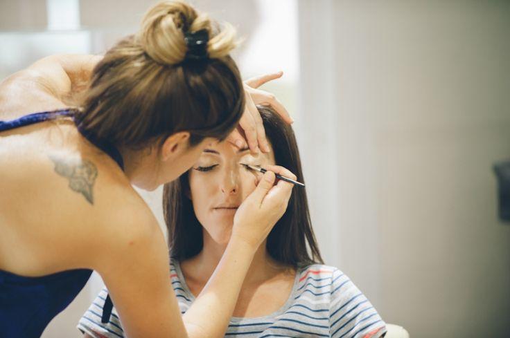 makeup-polilam