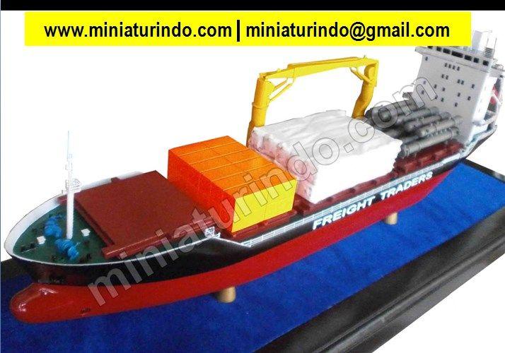 Ship Scale Models, Model Scale Ship, Sailboat Model, Model Ships, Navy Ships, Navy Ship