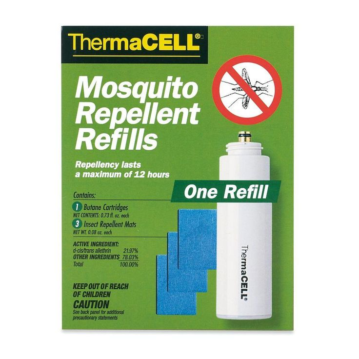 1000 ideas about thermacell mosquito repellent on pinterest patio lanterns mosquitoes and. Black Bedroom Furniture Sets. Home Design Ideas
