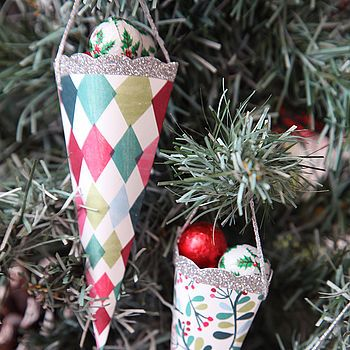 37 best Danish Christmas images on Pinterest | Danish christmas ...