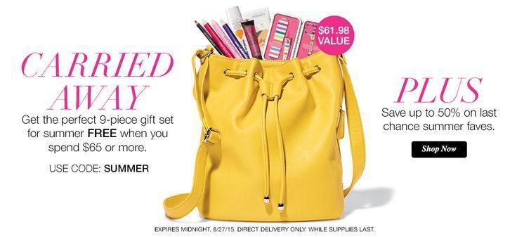 Yellow fashion discount code 100