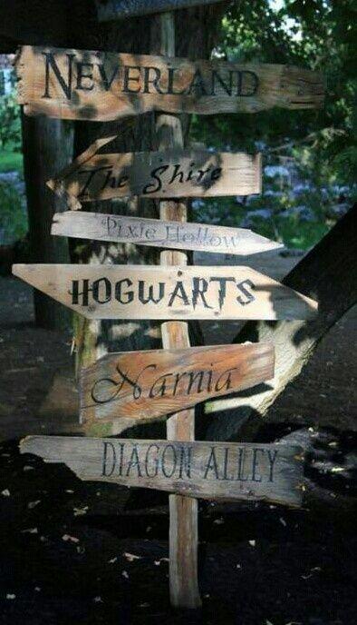 droom locaties! hele leuke plekken
