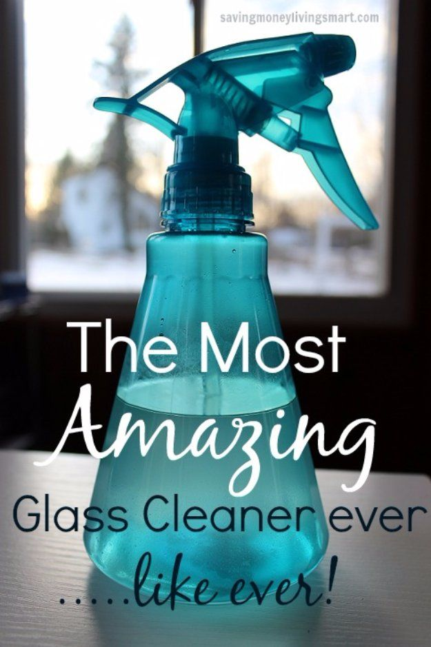25 best ideas about homemade window cleaners on pinterest window cleaner window cleaning. Black Bedroom Furniture Sets. Home Design Ideas