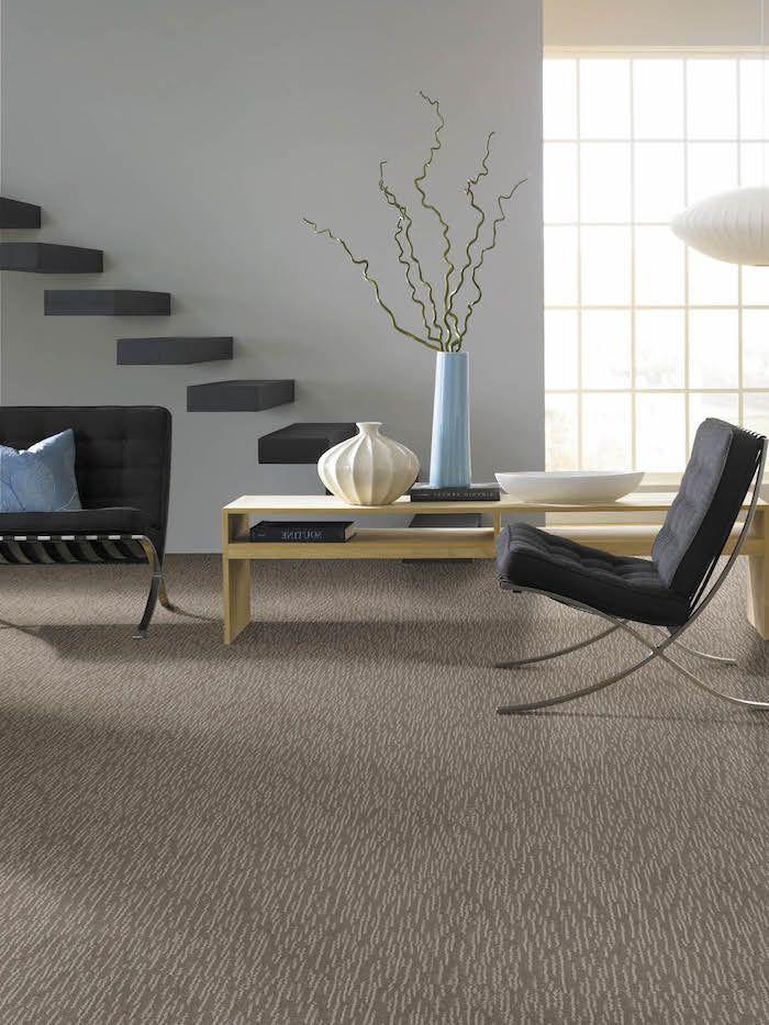 85 best Teppich und Boden images on Pinterest - moderne wohnzimmer boden