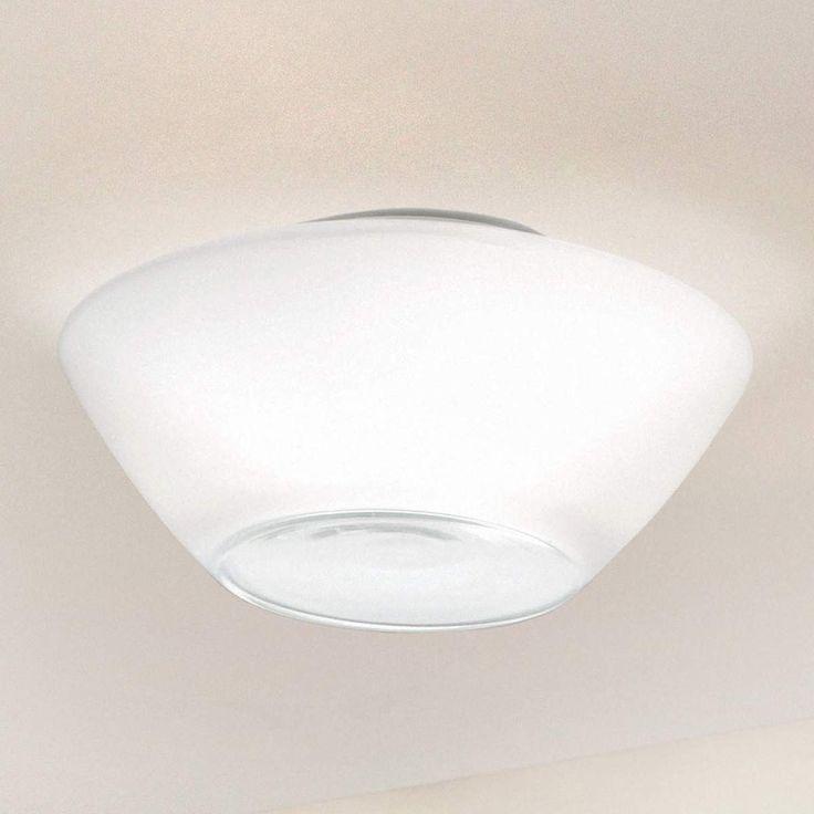 küchen deckenlampe   led deckenleuchte dimmbar farbwechsel ...
