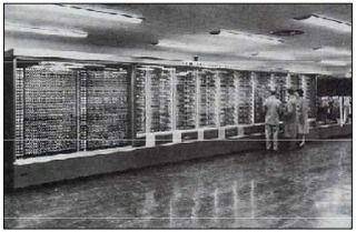 Info hari ini : Komputer elektro-mekanis pertama dikembangkan pada tahun 1939 #meja #kursi #lemari #computer #kantor #peralatankantor #mediainovasisemarang   via Instagram http://ift.tt/2h3sglw  instagram
