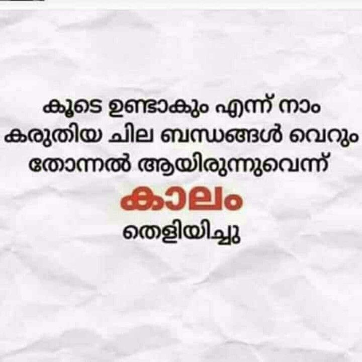 pin by shamnashereef on തൂലിക malayalam quotes love quotes
