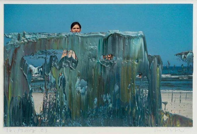 16. März 03 » Art » Gerhard Richter: