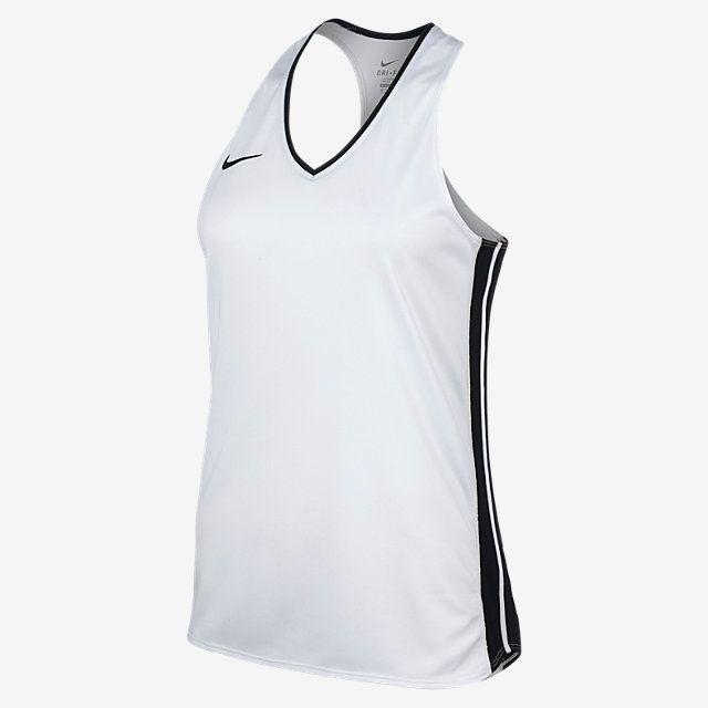 Nike Anchor Women's Running Singlet. Nike.com