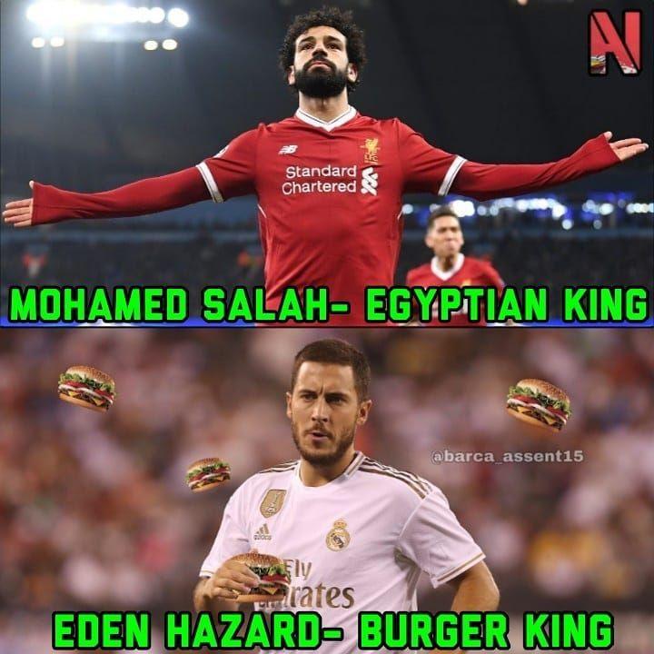Football Memes Liverpool Football Memes Liverpool Fussball Meme Liverpool Memes De Football Liver Liverpool Memes Funny Soccer Memes Funny Football Memes