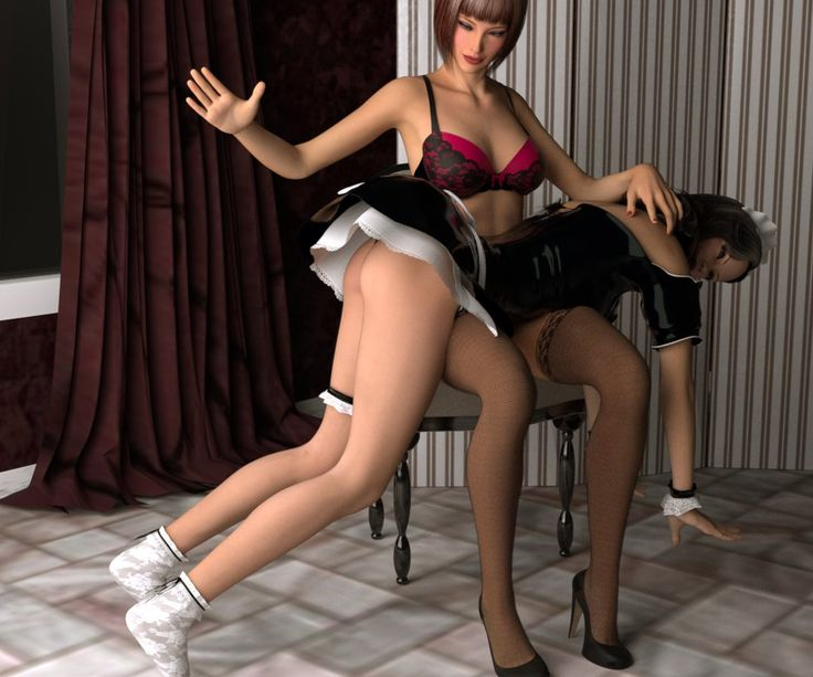Sapphic erotica margaux and felicia