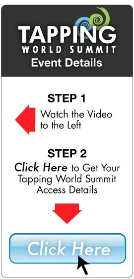 Tapping World Summit 2014 Dr. Lissa Rankin Audio Player » Tapping World Summit 2014