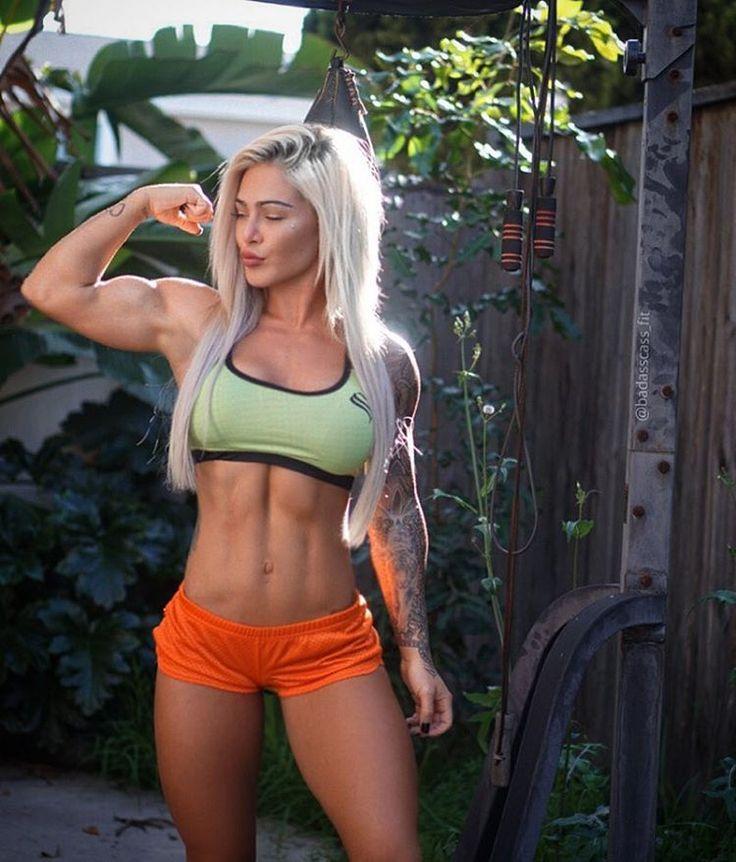 træningstøj kvinder outlet
