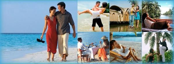 Honeymoon #Tour Packages #Kerala : Kerala #Honeymoon Packages, Kerala Honeymoon Tour . We provide flexible tour packages for Tourists . For more details visit here : http://www.mysticalkerala.com/packages/