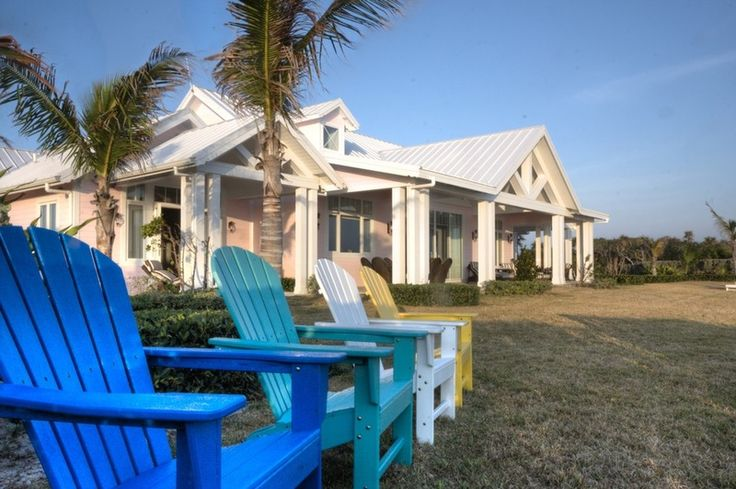 1000 Images About The Adirondack Chair On Pinterest