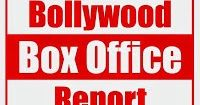 Bollywood 2016 Movie Budget & Profit - Box Office Collection & Hit or Flop? Status - MT Wiki providing Latest box…