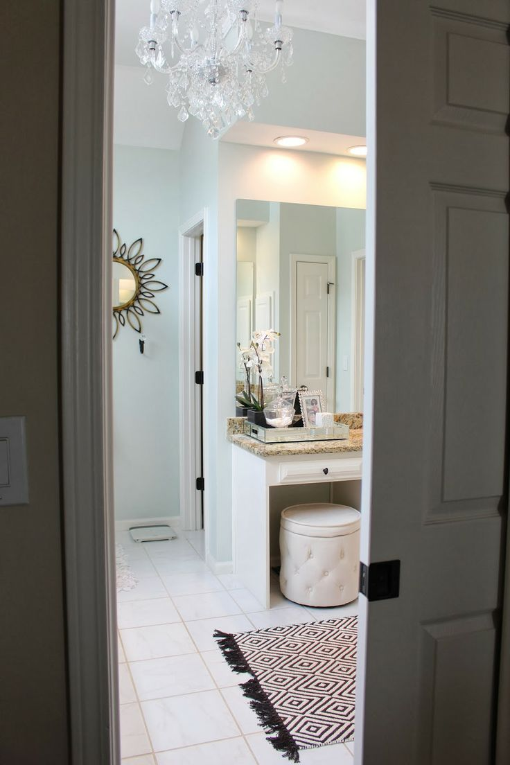 Best 25 benjamin moore healing aloe ideas on pinterest healing aloe benjamin moore neutral for Spa colors for bathroom paint