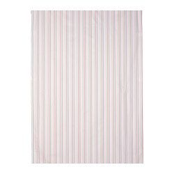 EMMIE RAND, Fabric, pink