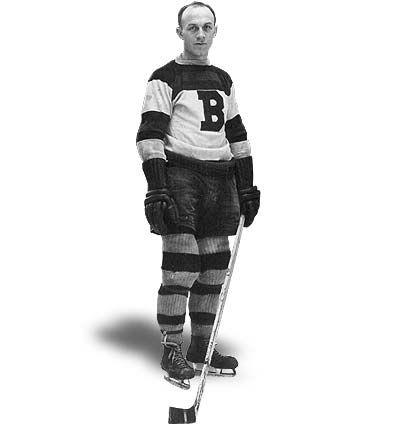 '47 NHL New York Rangers Breakaway Cuff Knit Eishockey Weitere Wintersportarten