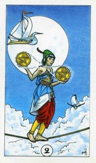 Ace of pentacles love advice - Canadian quarter coin roll