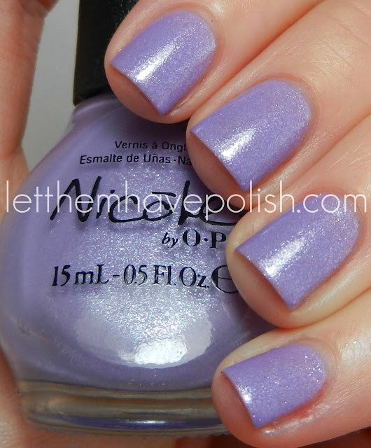 17 best Nicole By OPI Nail Polish images on Pinterest | Opi nails ...