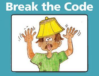 Positive Discipline: Break the Code of Misbehavior