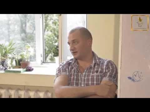 Андрей Дуйко. Причины заболеваний человека