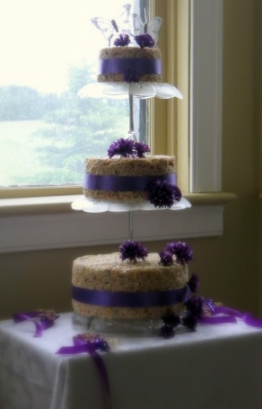 Comfortable Wedding Cake Prices Thick Wedding Cakes With Cupcakes Round Wedding Cake Frosting Wood Wedding Cake Youthful A Wedding Cake GreenSafeway Wedding Cakes 18 Best Cake (Wedding   Rice Krispie) Examples Images On Pinterest ..