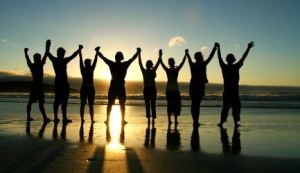 A Prayer Circle for You! Please click on this link if you want to be included in my prayer circle.