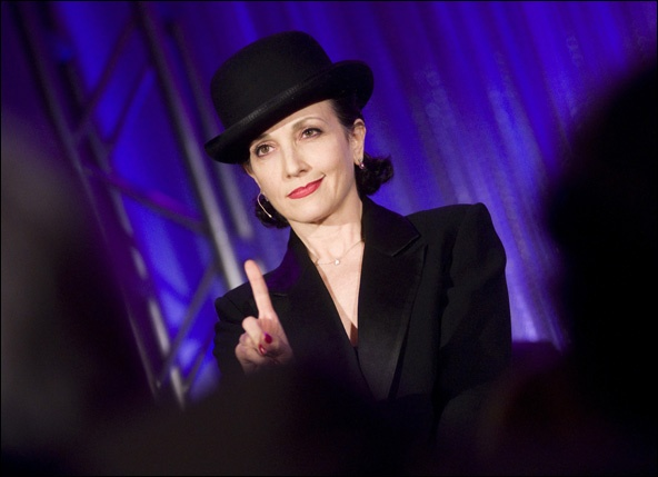 17 best images about bebe neuwirth on pinterest comedy for Is bebe neuwirth leaving madam secretary