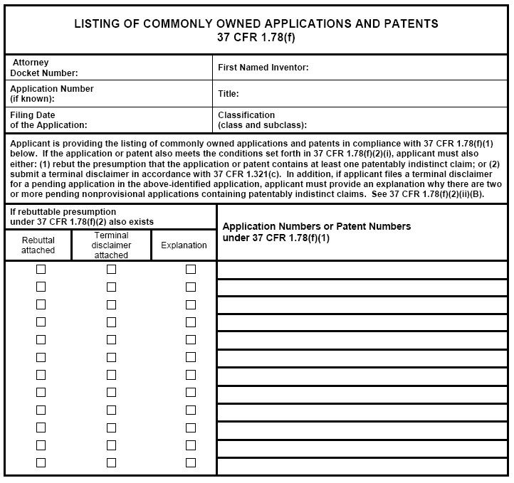 17 Best images about Government Forms on Pinterest | Romantic ...
