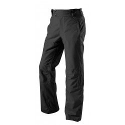 Pantalon SLOPE