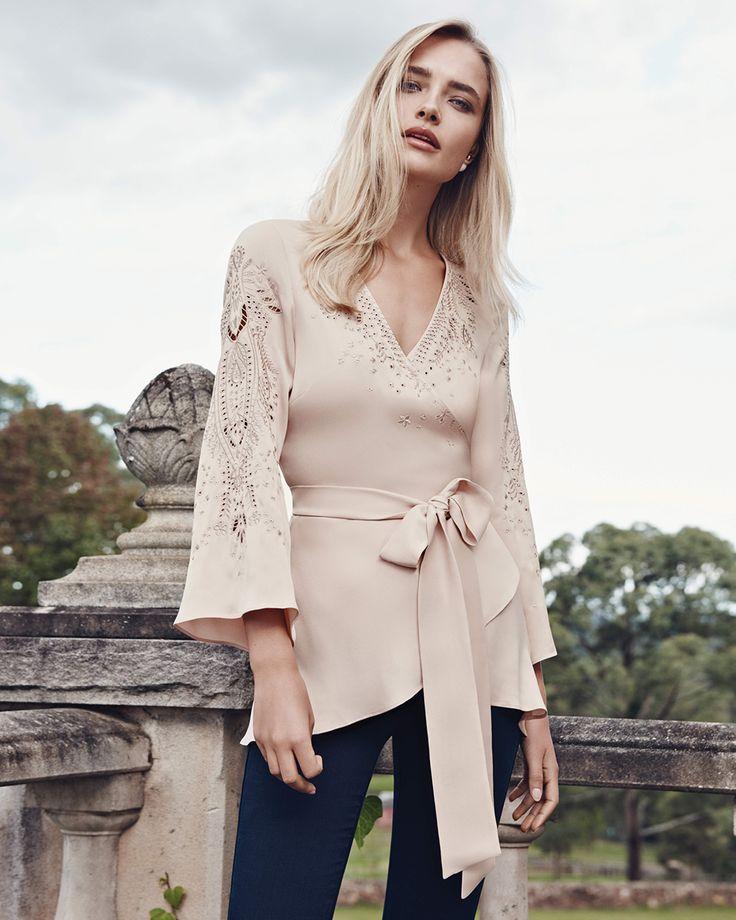 Shop Now: https://www.forevernew.com.au/