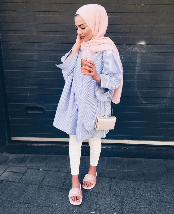 25 Best Ideas About Hijab Fashion On Pinterest Hijab Styles Hijabs And Style Hijab Simple