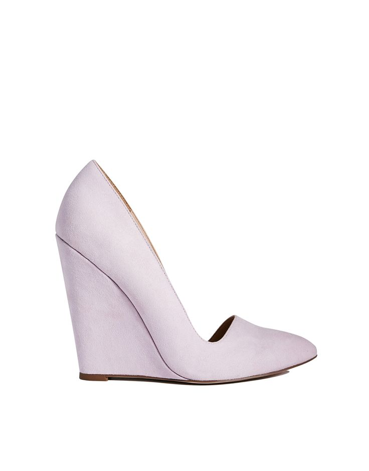 17 best ideas about pointed wedges on flats