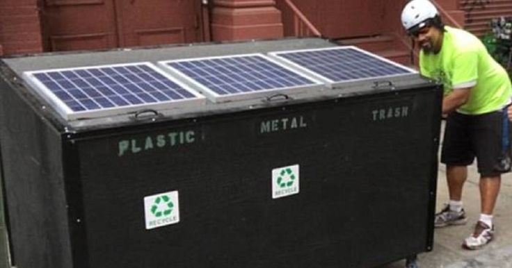 Мусорный контейнер, который вовсе не для мусора  https://zelenodolsk.online/musornyj-kontejner-kotoryj-vovse-ne-dlya-musora/