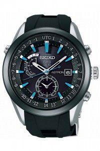 #Wholesale #Seiko #Watches http://www.wholesalewatches.eu/watches/seiko/ #Italjapan Seiko Distributor