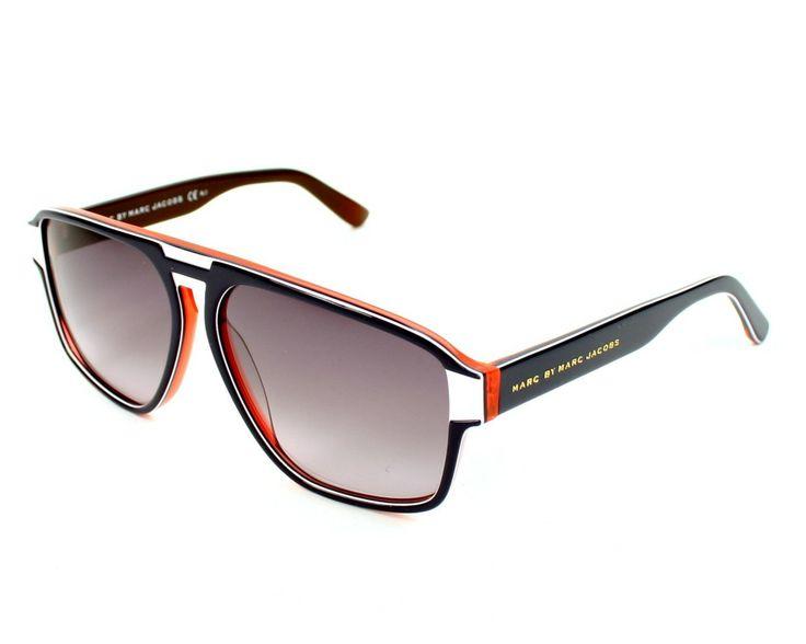 HONEY Lunettes de soleil polarisées HD pour femme - Protection UV400 complète - Idéal pour faire du shopping - 3 couleurs disponibles ( Couleur : Gris foncé ) Ukec5x