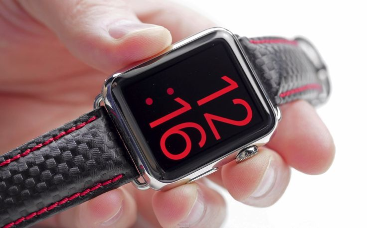 Do you love your Apple Watch but hate the selection of bands that Apple is offering at the moment? That's no problem becauseUnbox Therapyhas posted a brand-new video that shows you how you can install your own custom watch band onto the Apple Watch without paying Apple any extra cash. FROM EARLIER:You can build an iPhone 6 projector for less than $10 The first step is to buy yourself aStar Pentacle Pentalobe Torx Screwdriver to handle Apple's tricky star-shaped screws that it's used on…