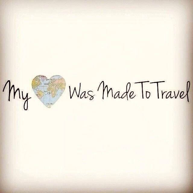 www.viajesparola.com ✈ | #Ideas #Viajes #Parola #Adondequieras #Destinos #Increíbles #Viajes #Viajero #Sunset #Travel #Aventura #Experiencia #Conocer #diversión #QuieroIr #MiPróximoDestino