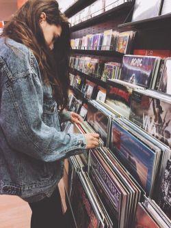 Cool hippie hipster words vintage boho indie Grunge Teen dark teenager girly pastel Alternative pale