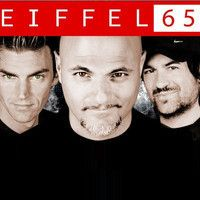 """Eiffel 65 - """"Lucky In My Life"""" by blisscorporation on SoundCloud"""