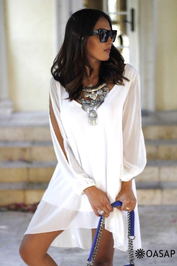 Wunderbar Grecian Artkleider Brautjungfer Fotos - Brautkleider Ideen ...